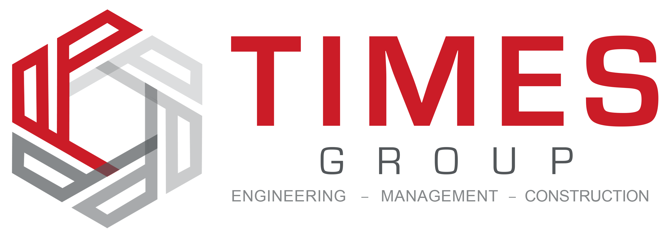 Times Crete Privated Limited